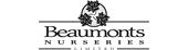 Beaumonts Nurseries Ltd