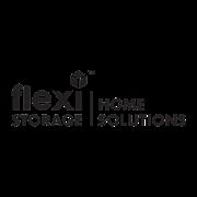 Flexi Storage Home Solutions