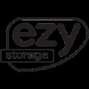 EZY Storage