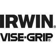 Irwin Vise Grip Bunnings Warehouse