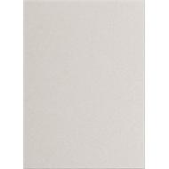 Kaboodle Kitset Panels Base End Panel 864x580mm Shimmer