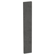 Kaboodle Dark Truffle Base Filler Panel
