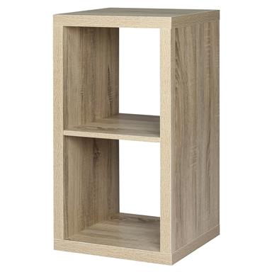 Flexi Storage Clever Cube 410 X 760