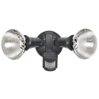 Automatic Security Sensor Light