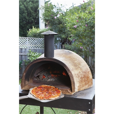 Chapala Large Pizza Oven
