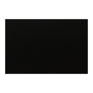 Nbp Notice Pin Board 900 X 1200mm Black